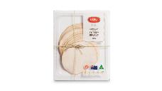 Berg Deli Sliced Turkey Breast 150g