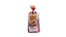 Bakers Life Raisin Toast