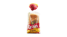 Bakers Life Grain Wise