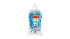 Tandil Ultra Dishwashing Liquid 450ml