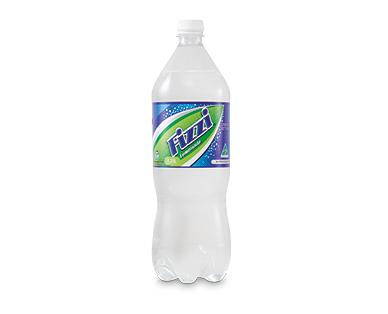 Fizzi Lemonade 1.25L