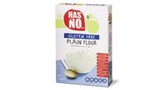 Plain Flour 500g