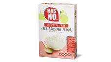 Self Raising Flour 500g
