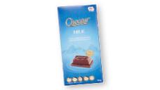 Milk Block Chocolate 200g