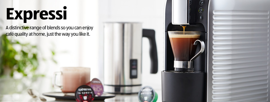 One Cup Coffee Maker Aldi : Aldi Coffee Machine Australia Related Keywords & Suggestions - Aldi Coffee Machine Australia ...