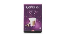 Expressi Chai Latte