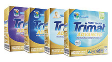 Trimat Advanced Laundry Powder 1.5kg