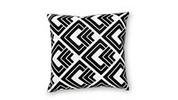 Cushion - Printed Deco