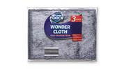 Wonder Cloths 3pk