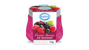 Pearl Air Freshener 154g
