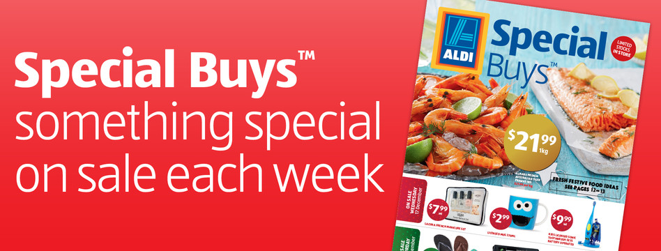 aldi special buys new range every wednesday and saturday. Black Bedroom Furniture Sets. Home Design Ideas